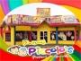 salon de fiestas infantiles monterrey 8057-5660