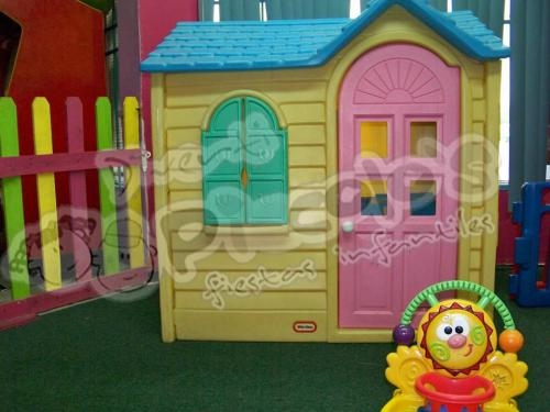 Fotos de Salon de fiestas infantiles monterrey 14788462 3