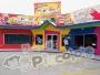 Salon de fiestas infantiles monterrey 14788462