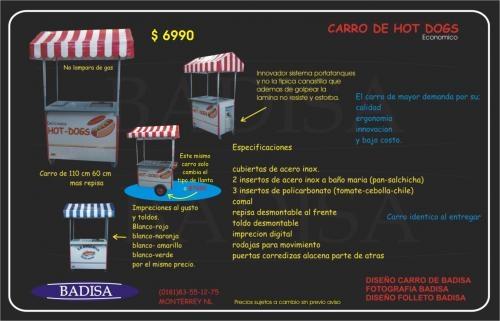 Autos Peru Automoviles Compra Venta Autos Usados Alquiler