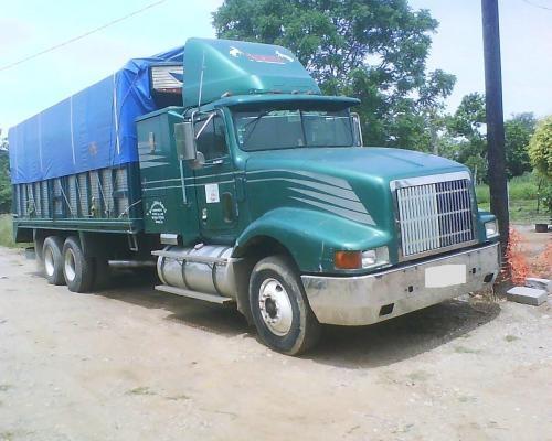 www camiones torton de venta en guanajuato mex