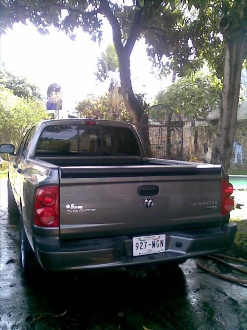 Camionetas Y Camperos Dodge Mercadolibre Argentina | Autos Weblog