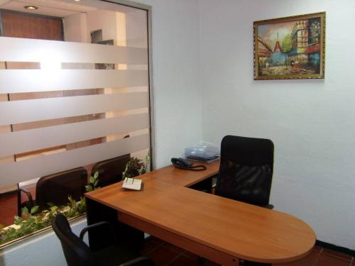 Oficinas virtuales y fsicas en queretaro