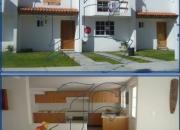 Queretaro casa residencial en venta, todos los creditos