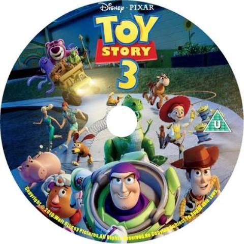 Fotos de ::: preventa ::: toy story 3... ¡¡¡ la gran evasión !!! 2