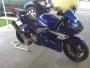 Yamaha R6 2004 Team Yamaha