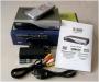 Dreambox DM500s nuevo