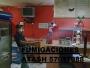 FUMIGACIONES EN NEZAHUALCOYOTL Y DF CON 4 APLICACIONES EN 1 SOLO SERVICIO Y EL MISMO DIA