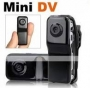 Mini Dv Espía Alta Definición Activación Voz Hd Full Sony32g