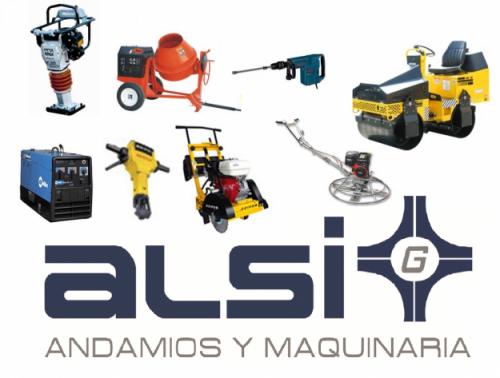 Fotos De Renta De Andamios Y Equipo Para La Construccion En Mxico  HD