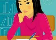 Preparación para examen de admisión a secundaria (inicia mes de febrero 2011)