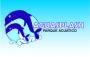 Arteweb2 diseño de logotipos urgentes para empresas y negocios de Querétaro