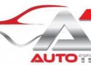 Venta de airbags / bolsa de aire