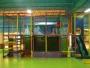 Salon de fiestas infantiles El Castillo Azul
