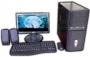 Computadoras AMD Sempron 2.7ghz LCD 15.6 nuevas modificables