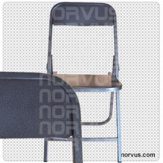 Laminas de silla bing images - Indual mobiliario ...