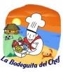 LA BODEGUITA DEL CHEF BANQUETES PARA EVENTOS