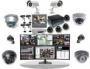 Sistemas de video vigilancia remota CCTV y control de acceso.