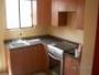 Rento Casa en Santa Catarina Semi-amueblada