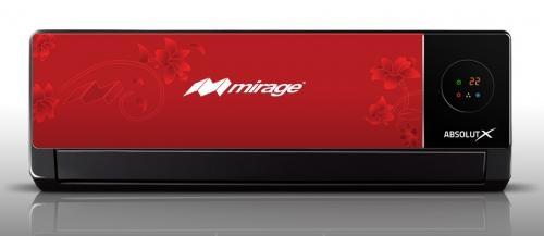 Minisplit mirage venta,instalacion,mantenimiento y reparacion