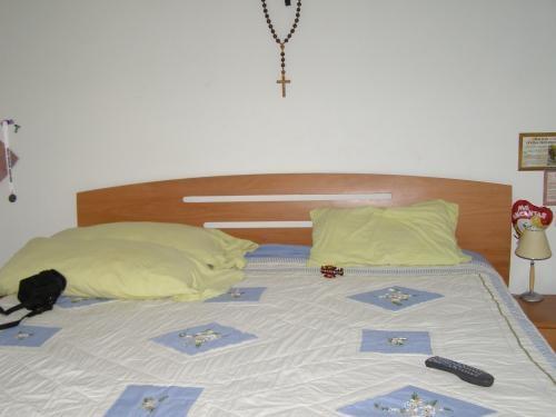 Venta de muebles usados en Querétaro  Muebles  86988