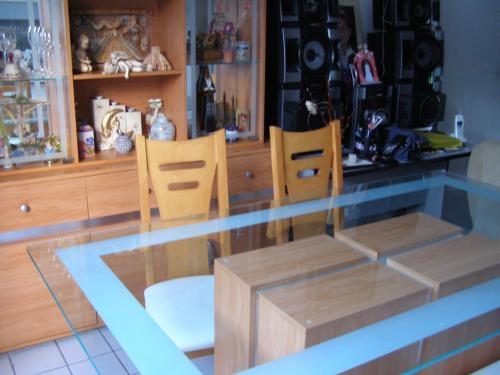 Compro muebles usados idee per interni e mobili for Muebles usados