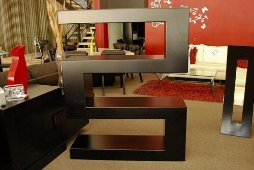 Compra De Fabrica Muebles En Algarrobo Muebles Electrodomésticos