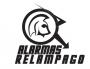 Alarmas Relmapago 58353297