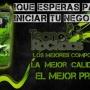 Rockolas de Venta en Monterrey a toda la República, Karaoke Rockola