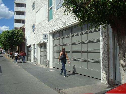 Pin pintura casas negocios decoracion interior exterior - Pintura para rejas ...
