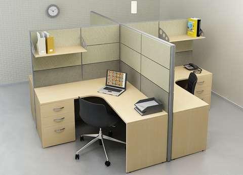 ¿necesitas muebles para oficina? te mejoramos cualquier presupuesto