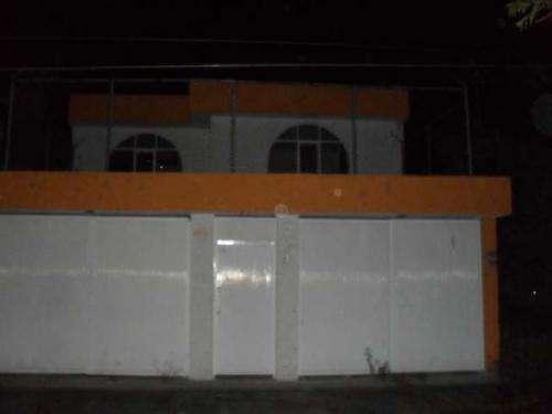 ¡¡¡¡¡¡¡excelente casa en venta!!!!!!!! en celaya gto. col alamos. calle canarios 140.