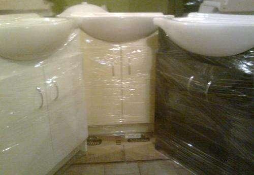 venta mueble bano mexico: