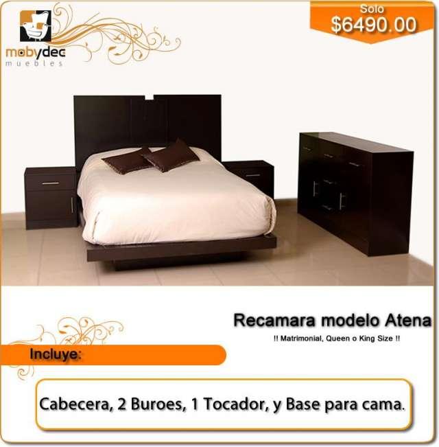 Atractivo Muebles De Cabecera Agitador Ornamento - Muebles Para ...