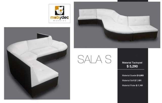 Venta de mobiliario para antros bares salones de eventos en ...