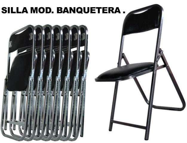 Top mesas y sillas en venta wallpapers for Sillas para eventos
