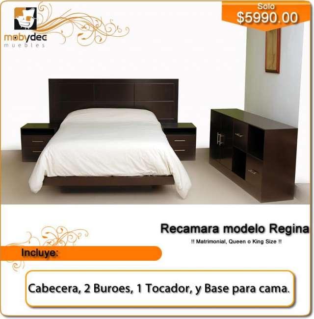 Muebles Para Cama. Trendy Muebles Para Cama With Muebles Para Cama ...