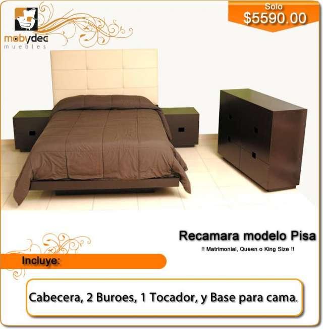Venta de carros mexico circuit diagram maker for Recamaras minimalistas precios