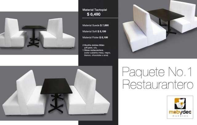 Venta de mesas y sillas para fiestas fiestas y eventos for Muebles para cafeteria