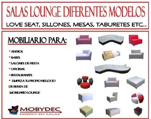 de salas lounge para eventos salas lounge para fiestas en Jalisco