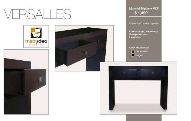 Muebles de madera y jardin muebles de jardin venta de for Muebles minimalistas online