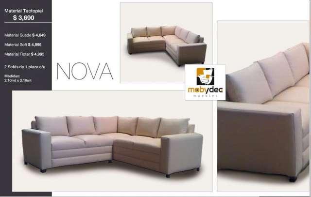 Fabricas de muebles en guadalajara ideas de disenos for Diseno de muebles guadalajara