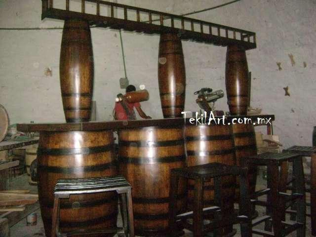 Muebles rusticos mexicanos finos 20170726010349 for Muebles rusticos mexicanos