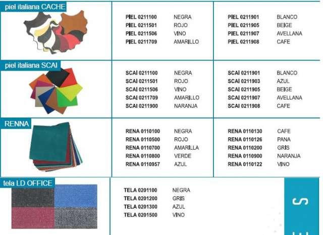 Venta de telas para tapizar muebles de oficina y hogar en - Telas para tapizados de muebles ...