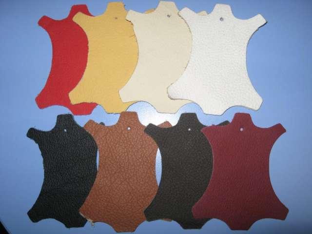 Piel para tapizar deco rocisus antiguo juego sillones for Telas para forrar muebles