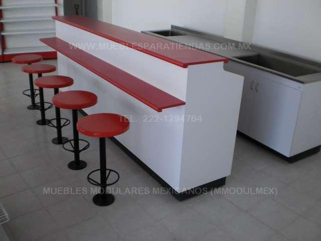 Empresas De Muebles Negocios Muebles Tiendas De Muebles ...