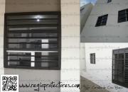 Regio Protectores - Cerradas de Casa Blanca -DCCL