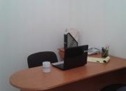 renta tu oficina amueblada en Guadalajara a 1 cuadra de 8 de julio