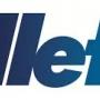 Empaquete productos Gillette en casa y gane $8000 SMN