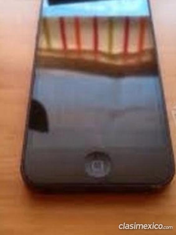 Tengo para ofrecer iphone 5s negro y 5 negro poco uso.